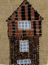 Stone House Needlework